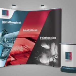 Exhibition banners2