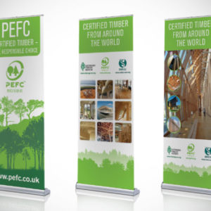 Exhibition banners3
