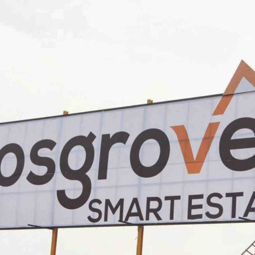 Signage Kings_Cosgrove Outdoor Signage