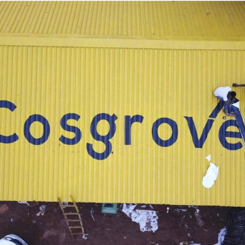 Signage Kings_Cosgrove Roof Signs